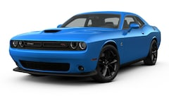 New 2019 Dodge Challenger R/T SCAT PACK Coupe for sale in Athens, AL