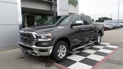 New 2019 Ram All-New 1500 LARAMIE CREW CAB 4X2 5'7 BOX Crew Cab for sale in Athens, AL