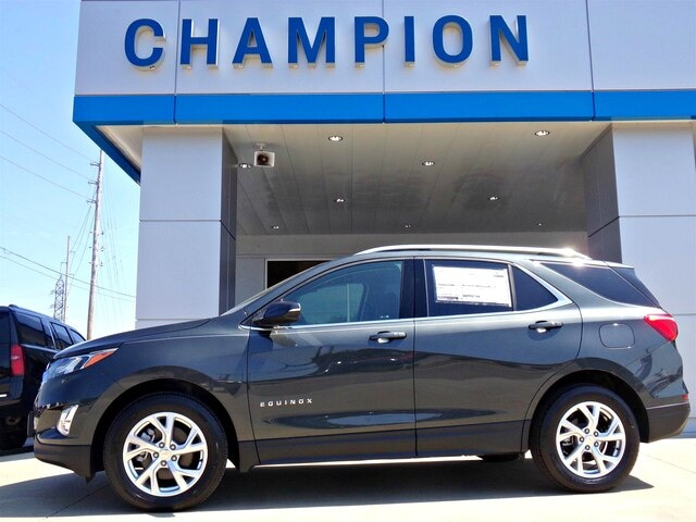 Used Cars Decatur Al >> Used Cars For Sale In Decatur Alabama Champion Of Decatur