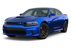 New 2020 Dodge Charger SCAT PACK RWD Sedan for sale in Athens, AL