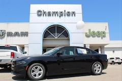 New 2019 Dodge Charger SXT RWD Sedan for sale in Athens, AL