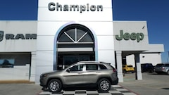 New 2019 Jeep Cherokee LATITUDE PLUS 4X4 Sport Utility for sale in Athens, AL