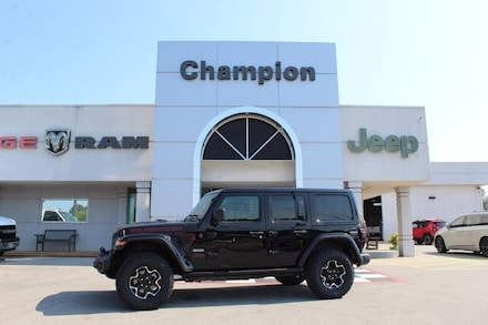 Chrysler Dodge Jeep Ram Dealer Champion Of Athens Al