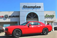 New Vehicles for sale 2019 Dodge Challenger R/T Coupe in Decatur, AL