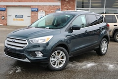 2019 Ford Escape SE SUV 1FMCU9GD9KUA14226