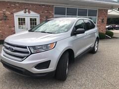 2018 Ford Edge in Edinboro, PA
