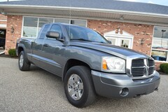 Used 2005 Dodge Dakota for sale in Edinboro, PA