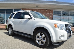 2011 Ford Escape Limited 302A Luxury Pkg. 4x4 3.0L V6 SUV / Crossover in Edinboro, PA