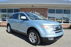 2008 Ford Edge SEL AWD 3.5L V6 SUV / Crossover in Edinboro, PA