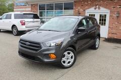 2019 Ford Escape in Edinboro, PA