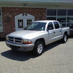 Used 2003 Dodge Dakota for sale in Edinboro, PA