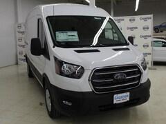 2020 Ford Transit-250 Cargo Cargo Van Van