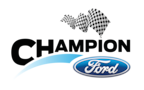 Champion Ford Sales