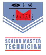 Ford Senior Master Technician | Champion Ford Sales
