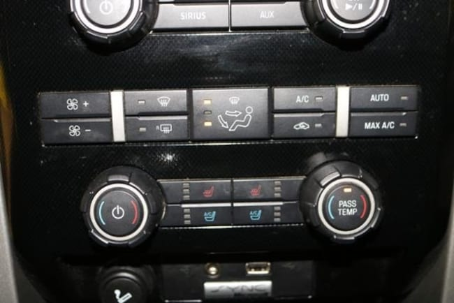 used 2012 ford f 150 for sale erie pa 1ftfw1efxcfc91734. Black Bedroom Furniture Sets. Home Design Ideas