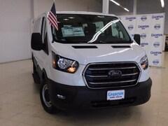 2020 Ford Transit-150 Passenger XL Passenger Wagon Van