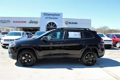 New Vehicles for sale 2020 Jeep Cherokee ALTITUDE 4X4 Sport Utility in Decatur, AL