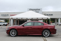New Vehicles for sale 2020 Dodge Charger GT RWD Sedan in Decatur, AL