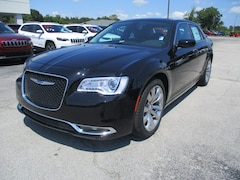New Vehicles for sale 2019 Chrysler 300 TOURING L Sedan in Decatur, AL