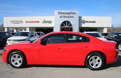New Vehicles for sale 2020 Dodge Charger SXT RWD Sedan in Decatur, AL