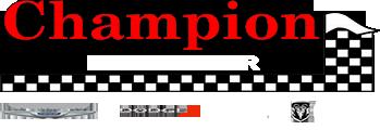 Champion of Decatur, Inc.