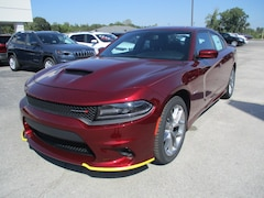 New Vehicles for sale 2019 Dodge Charger R/T RWD Sedan in Decatur, AL