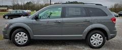 New Vehicles for sale 2020 Dodge Journey SE VALUE (FWD) Sport Utility in Decatur, AL