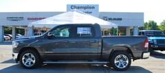 New Vehicles for sale 2020 Ram 1500 BIG HORN CREW CAB 4X2 5'7 BOX Crew Cab in Decatur, AL