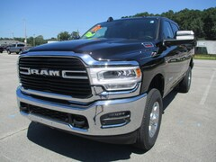 New Vehicles for sale 2019 Ram 2500 BIG HORN CREW CAB 4X4 6'4 BOX Crew Cab in Decatur, AL
