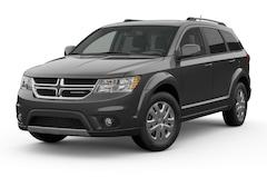 New Vehicles for sale 2019 Dodge Journey SE Sport Utility in Decatur, AL