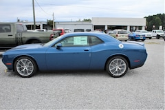 2020 Dodge Challenger GT Coupe