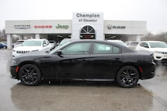 New Vehicles for sale 2020 Dodge Charger R/T RWD Sedan in Decatur, AL