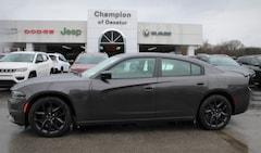 New Vehicles for sale 2020 Dodge Charger SXT Sedan in Decatur, AL