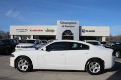 New Vehicles for sale 2020 Dodge Charger SXT RWD Sedan in Decatur, AL