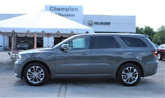 Used 2020 Dodge Durango GT SUV for sale in Athens, AL