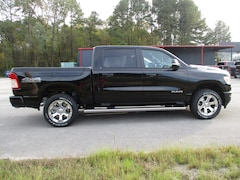 New Vehicles for sale 2020 Ram 1500 BIG HORN CREW CAB 4X4 5'7 BOX Crew Cab in Decatur, AL