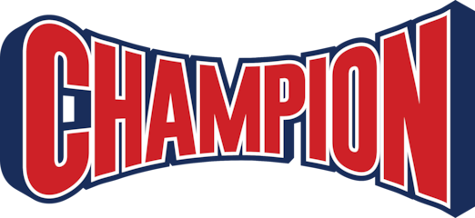 Champion Ford Lincoln Inc.