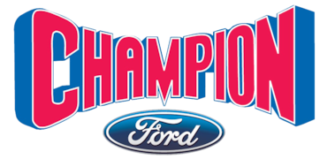 Champion Ford Erie >> Used Vehicle Inventory Champion Ford Lincoln Inc In Owensboro