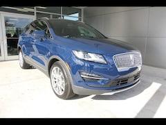 2019 Lincoln MKC Reserve Reserve  SUV