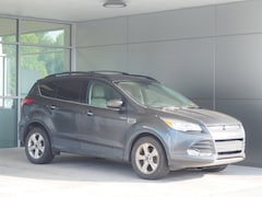 2015 Ford Escape SE AWD SE  SUV