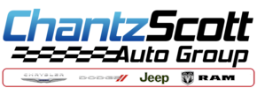 Chantz Scott Chrysler Dodge Jeep Ram