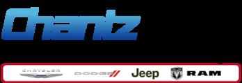 Chantz Scott Chrysler Dodge Jeep Ram