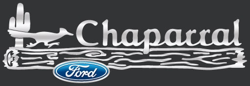 Chaparral Ford Inc.