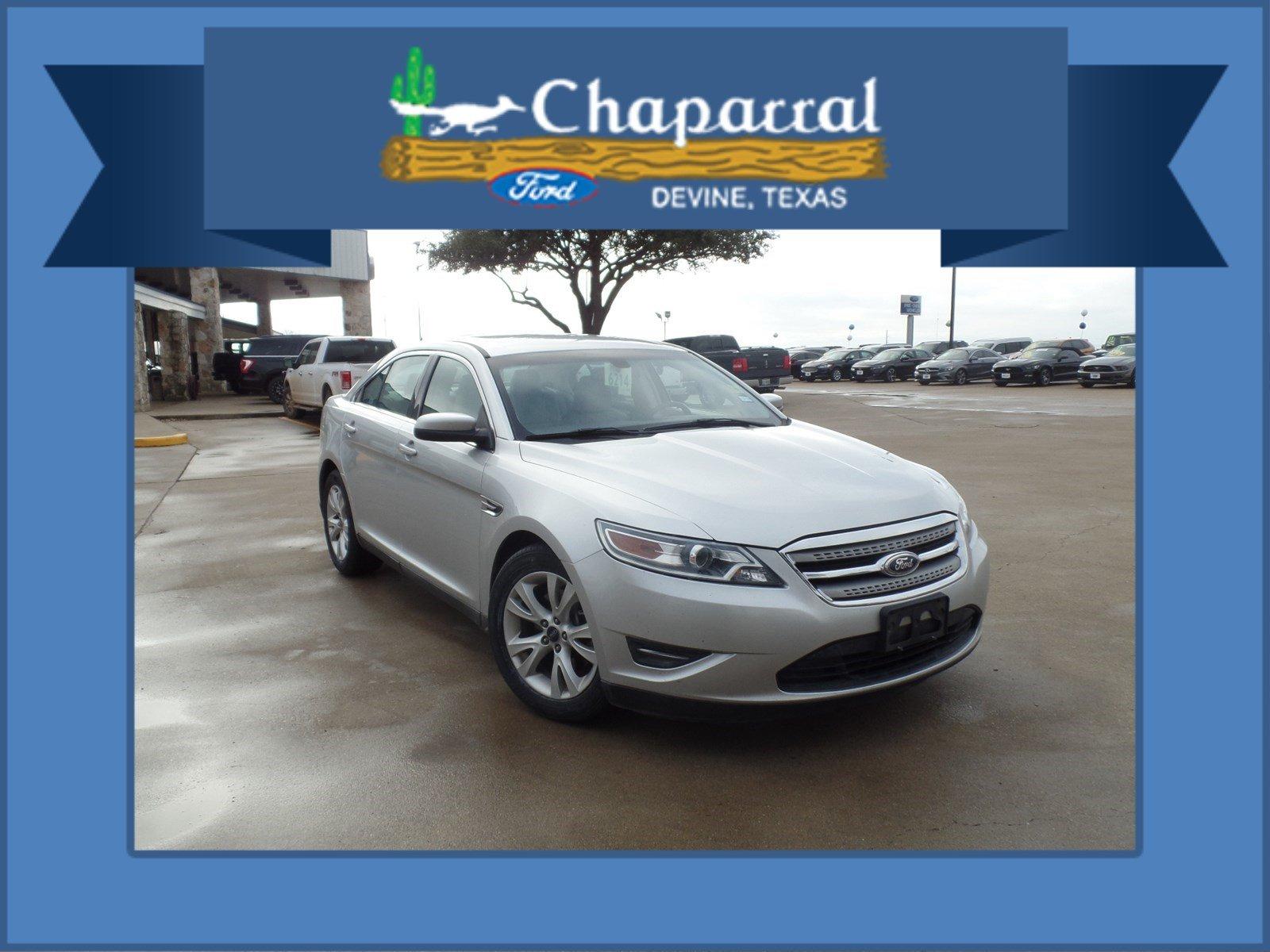 Chacon Motors San Antonio Impremedia Net