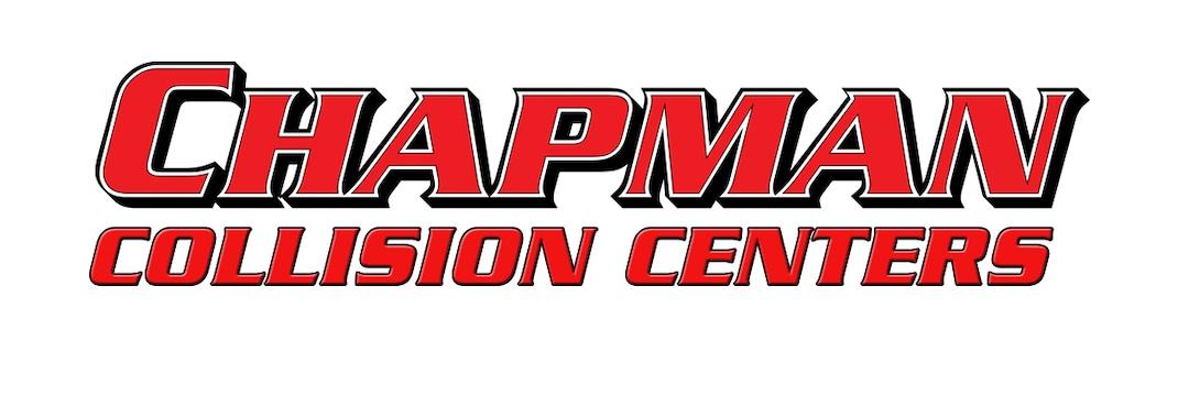 Chapman Collision Centers