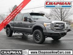New 2016 Ford F-350 Truck Crew Cab in Horsham, PA