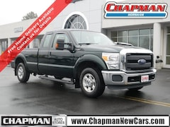 New 2016 Ford F-350 Truck Super Cab in Horsham, PA