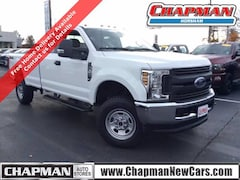New 2019 Ford F-350 Truck Super Cab in Horsham, PA