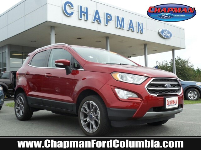 Used Vehicle Inventory Chapman Columbia Pa In Columbia