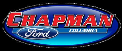 Chapman Columbia, PA